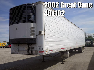 https://picasaweb.google.com/108944877026340730571/GreatDane48x102Reefer?authuser=0&feat=directlink