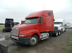 venta de camiones usados