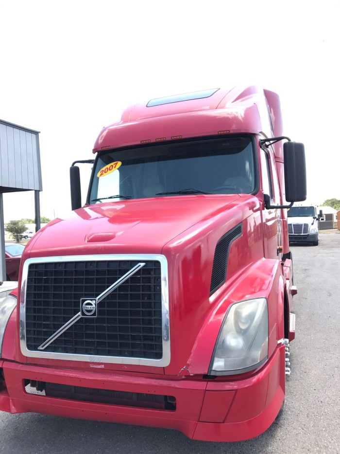 Volvo+Truck+Sales+1