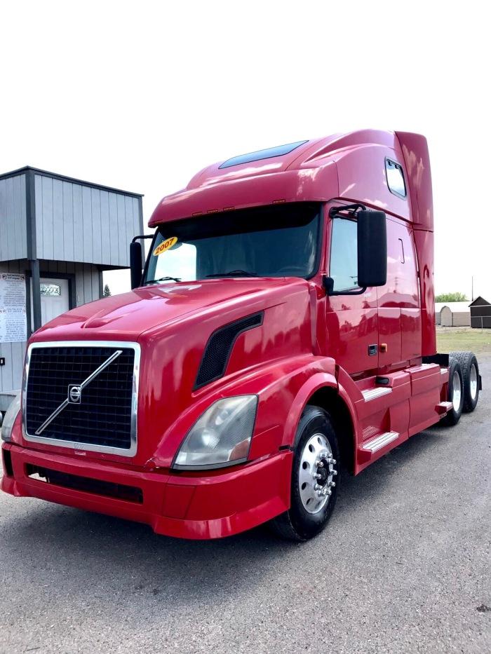 Volvo+Truck+Sales+2