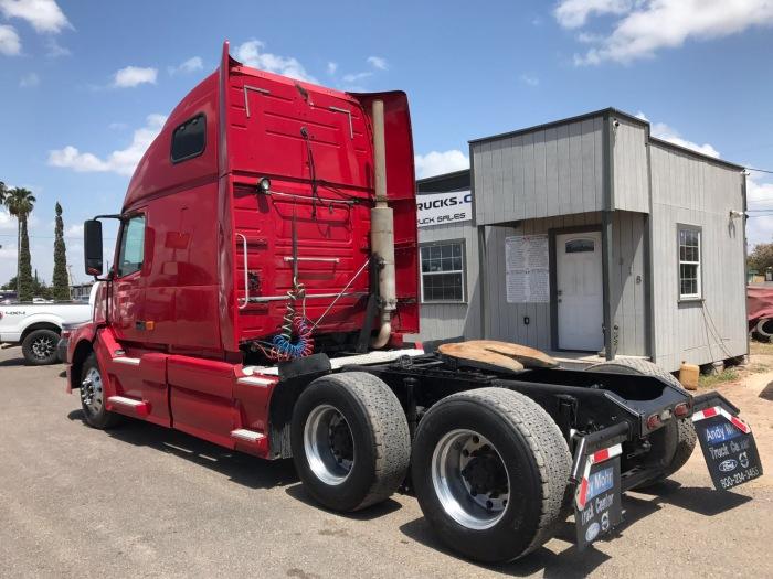 Volvo+Truck+Sales+3