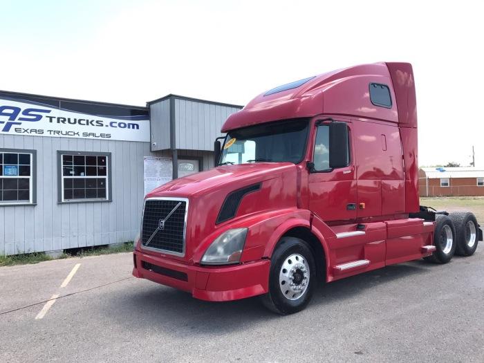 Volvo+Truck+Sales+4
