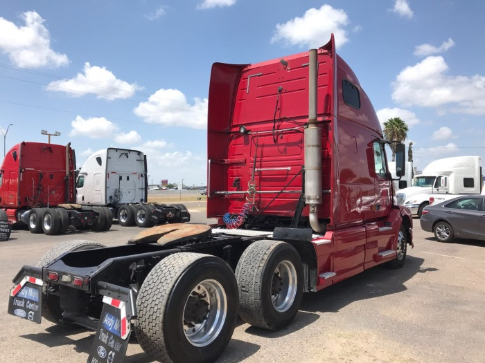 Volvo+Truck+Sales+5